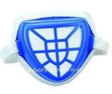 Plastic Reusable Dust Mask Jm102