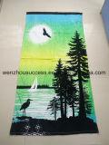 Beach Towel Microfiber Sport Towel