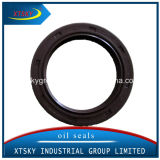 Xtsky Auto Parts Wearable Oil Seal (70*100*10mm)