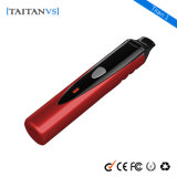 Latest Vaporizer E-Cigarette Smoking Vape Oil Device