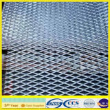 Expanded Metal for Car Grilles (XA-EM008)