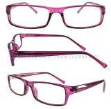 Men Optical Eyewear, Old Poople Eyewear Glasses (OCP310113)