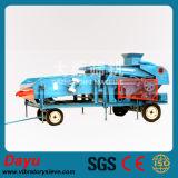 Corn Germ Cleaner, Grader, Separator, Cleaning Machine