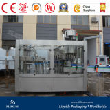 Hot Sale Drinking Water Filling Machine