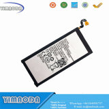 Battery for Samsung Galaxy S7 Replacement Mobile Batteries