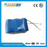 14.4V 14.5ah Er34615m-4 Lithium Battery Packs