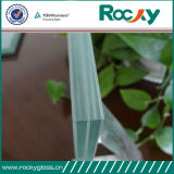 6.38mm 8.38mm 10.38mm High Quality Ce/ISO/CCC Laminated Glass