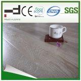 Synchronized Embossed Surface 12mm Laminate Flooring