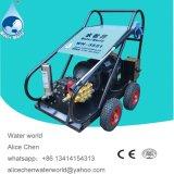 Hydaraulic Pump 2017 Washer Hydraulic Pump
