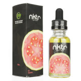 Wholesale USA 30ml Nktr E Cigarette Juice, Eliquid, E-Juice