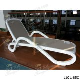 Beach Chaise Lounge, Outdoor Furniture, Jjcl-85