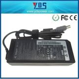 20V 4.5A 7.9*5.4 Laptop Adapter/AC Power Adapter/Notebook Charger