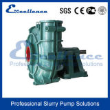 Mining Beneficiation Slurry Pump (EHM-12ST)