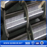 High Quality Stainless Steel Wire for Sale (0.02 to 0.5mm)