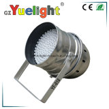 DJ Light LED PAR 64 Effect Light