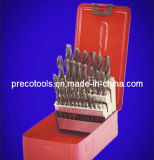 High Quality Drill Bits Sets (13PCS/Set~115PCS/Set)