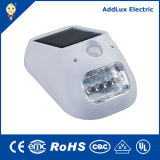 Portable CE UL Outdoor 0.5W 1W SMD Mini Solar Power LED Light