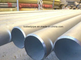 ASTM A312 Tp321/321H Stainless Steel Seamless Pipe