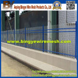 Outdoor Wrought Iron Railings Sell to USA