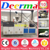 PVC Pipe Making Machine / Production Line for PVC Pipe