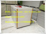Factory Supply Good Quality and Cheaper Prices of 900*1800*9mm Korea Gypsum Board