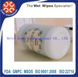 Disposable Cotton Auto Car Care Cleaning Wet Wipes
