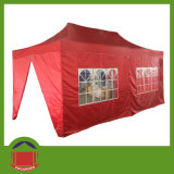 3X6m, 10X20FT Steel Frame Display Wholesale Party Tent