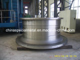 Cement Ball Mill Hollow Shaft