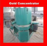 Gravity Seperating Concentrator for Placer and Rock Gold (STLB-100)