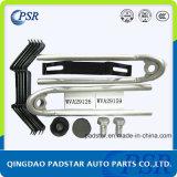 Wva29159 China Manufacturer Wholesales Brake Pad Repair Kits