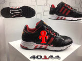 Original Zx1000 Series Casual Leisure Sports Running Shoes 40-44yards