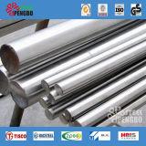 S30403 304L En1.4306 Hot Sale Stainless Steel Bar for Handrail