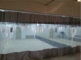 Ce Standard High Standard Customized Preparation Room