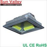 70W UL RoHS High Quality LED Tunnel Light