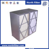 Medium Box Air Filter for Air Purifier