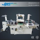 Plastic Film and LCD Backlight Film Die Cutter Machine