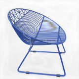 Wire Leisure Chair (JMYZ-016)