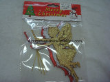 with Best Material Classic Christmas Ornaments Fairy