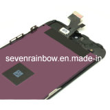 LCD Screen for Apple iPhone 5 with Touch Screen with Frame