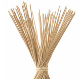 A Grade Natural Rattan Diffuser Sticks for Air Freshener