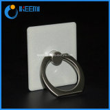 China Factory Wholesale Custom Metal Ring Holder for Mobile Phone
