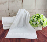 Custom 100% Cotton Jacquard Towel (AQ-031)