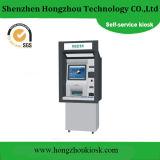 19 Inch Self Service Kiosk in Payment Kiosks