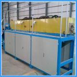 China Made Induction Hot Forging Electric Furnace (JL-KGPS)