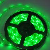 LED Article Strips Lights (m/30lights) LED Light