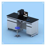 2015 New Best Price Factory Direct Sale Lab Central Bench