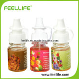 Hot Health Feellife E- Liquid