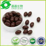 Private Label Factory Price American Ginseng Tablet