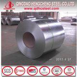 Zero Small Big Spangle Galvanized Steel Coil for Roofing