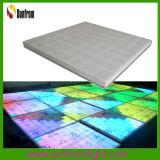 LED Colorful Change Dance Floor Light